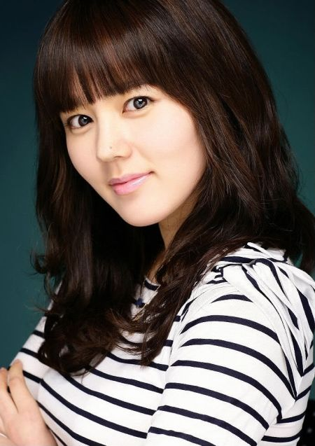 Jae In, Si Pemeran Utama yang ambisius. (Gambar : pangeran229.wordpress.com)