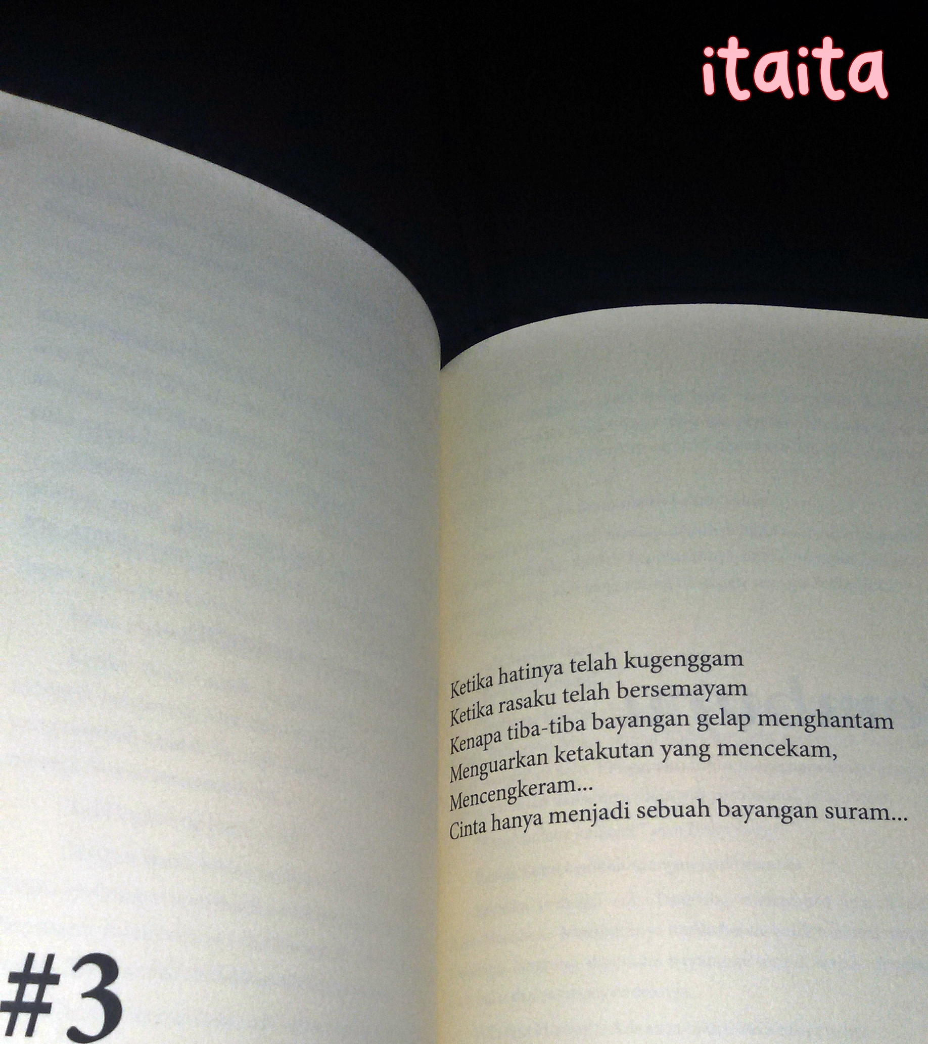 quotes cinta dari novel dilan syrian latestarticles co