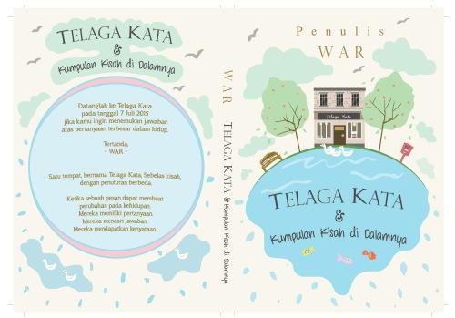 cover telaga kata
