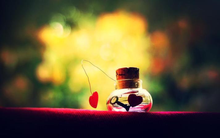 Gambar : pinthiscars.com